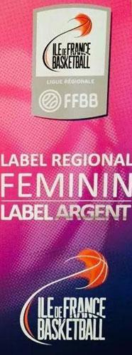 evob label feminin