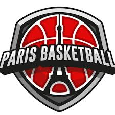 parisbasketball